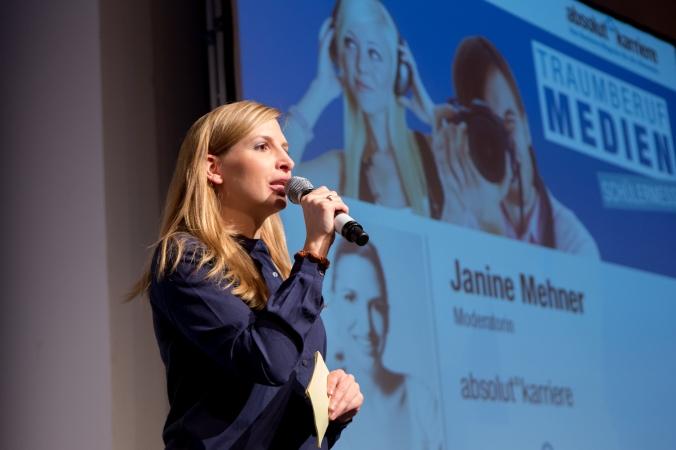 Janine Mehner Medien Hamburg.jpg